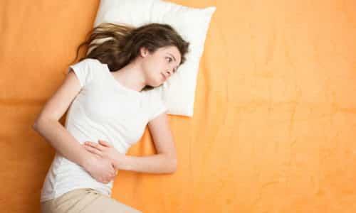 Воспаление поджелудочной железы в медицине называют панкреатитом