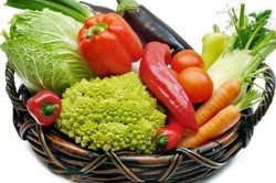 Правильное питание при грыже позвоночника