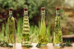 Эфирные масла при лечении зеленых соплей