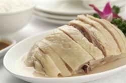 Отварное мясо при остеохондрозе