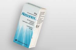 Назонекс для лечения ринита