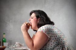 Неправильное питание - причина полипов в желчном пузыре