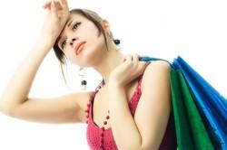 Остеохондроз из-за поднятия тяжестей