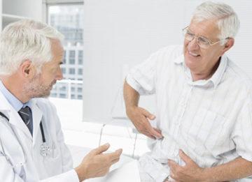Симптомы уретрита и лечение его в домашних условиях