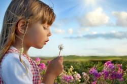 Аллергия - причина отека слизистой носа