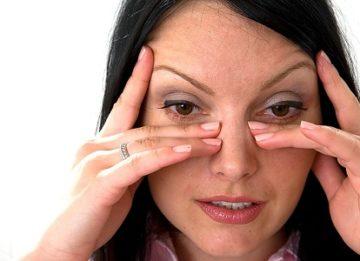Эффективное лечение полипов в носу народными средствами