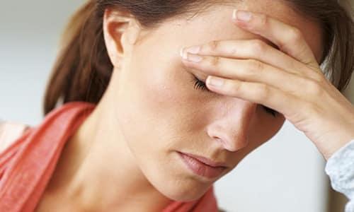 Проявление этой болезни зачастую встречается в единичных случаях. Именно этот фактор позволяет пропустить или вовремя не отреагировать на появившиеся первые признаки