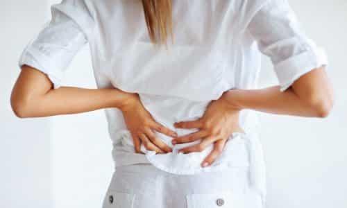 Более 10% населения земного шара страдает таким заболеванием, как гемангиома позвоночника, представляющим собой опухоль доброкачественного характера