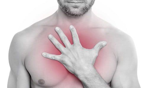 Диета при грыже пищеводного отверстия диафрагмы назначается для снижения давления внутри брюшной полости и недопущения раздражения пищевода и желудка