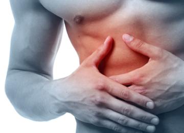 Хронический холецистит и диета