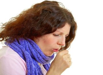 Как осуществляют лечение трахеита народными средствами