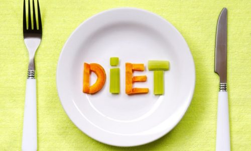 Самым важным компонентом в профилактике хронического панкреатита является соблюдение строгой диеты со сведением к минимуму употребления жиров и углеводов