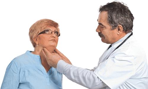 Гипертиреоз является клинической совокупностью симптомов, которые вызывают гормональную гиперактивность щитовидной железы