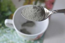 Польза глины при пиелонефрите