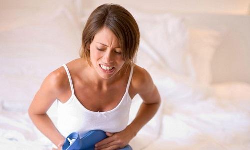 Несвоевременное лечение острого холецистита грозит развитием хронической формы этого заболевания