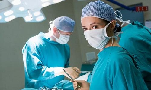 Важно помнить, что избавиться от этой проблемы без хирургического вмешательства невозможно