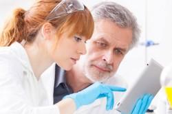 Контроль лечения гайморита у врача