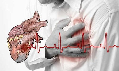 Сердечные и сосудистые патнарушения, возникающие при тиреотоксикозе, характеризуются возникновением расстройства ритма работы сердца
