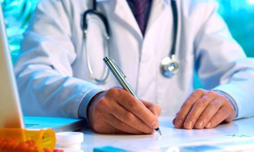 Все средства, используемые в народе, необходимо начинать применять только после одобрения лечащего врача