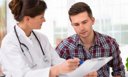 Когда врач ставит диагноз варикоз (начальная стадия), лечение которого назначает незамедлительно, многие пациенты не задумываются над серьезностью недуга