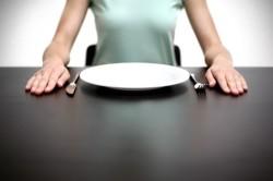 Отказ от вредных привычек для профилактики хронического ринита