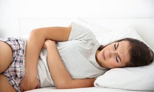 Псевдотуморозный панкреатит - это весьма неприятное заболевание, возникающее при воспалении поджелудочной железы