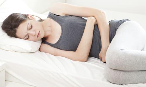 Панкреонекроз представляет собой очень серьезное заболевание поджелудочной железы, в результате которого возможен летальный исход
