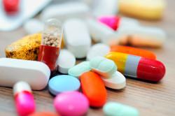 Антибиотики для лечения хронического ринита