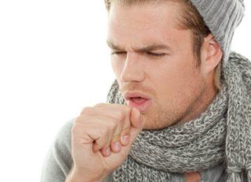 Плеврит легких: эффективное лечение народными методами