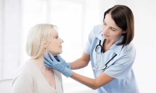 Хронический аутоиммунный тиреоидит — это генетически обусловленное заболевание. Начало заболевания диагностировать трудно, так как протекает оно практически бессимптомно