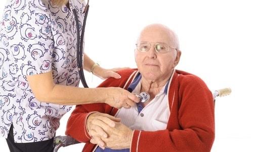 Гипотиреоидная кома -заболевание, которое может привести к серьезным и опасным осложнениям