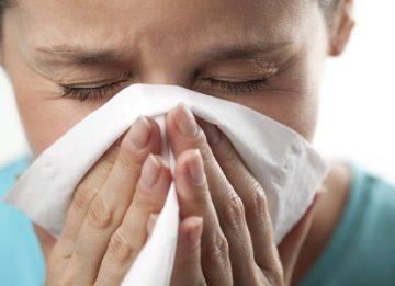 Чем опасен хронический гайморит и каково его лечение в домашних условиях