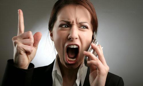Стресс – одна из причин аутоиммунного тиреоидита