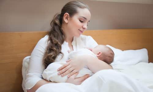 Причиной заболевания может стать наследование блокирующих антител от матери, страдающей аутоиммунным заболеванием щитовидной железы
