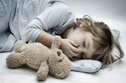 Рвота у ребенка при пупочной грыже