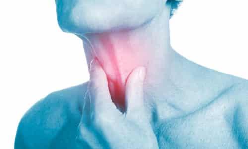 От различных заболеваний не застрахован ни один человек в мире. Фолликулярная аденома щитовидной железы не исключение