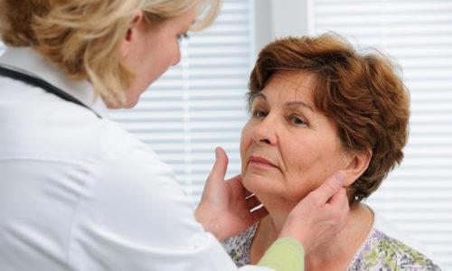 Вовремя обратившись к врачу для проведения полного комплекса диагностических мероприятий удается избежать серьезных последствий