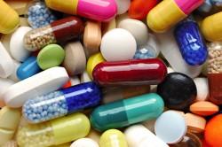 Антибиотики для лечения острого синусита