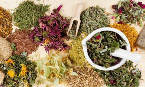 Народная медицина может предоставить огромное количество рецептов, которые будут направлены на эффективное лечение проблемы с венами