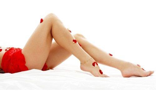 В любой момент тромб или его кусочек может оторваться и с кровотоком попасть в венозную систему
