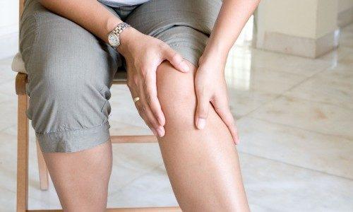 В наше время лечение варикоза лазером очень часто необходимо не только женщинам, но и мужчинам. Сегодня много государственных и частных клиник предлагают свои услуги и готовы лечить заболевание безоперационным способом