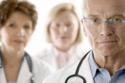 Консультация лор-врача по вопросу лечения ринита