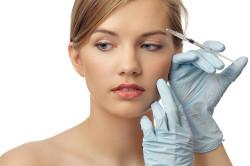 Лечение грыжи при помощи инъекций